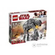 LEGO® First Order Heavy Assault Walker™ 75189