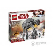 LEGO® Star Wars, Heavy Assault Walker Al Ordinului Intai 75189