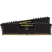 Corsair Vengeance LPX - 16 GB - PC4-25600 - DIMM