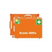 Söhngen Erste-Hilfe Koffer MT-CD, gefüllt nach DIN 13169