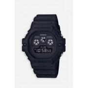Casio Klocka DW-5900BB-1ER Svart