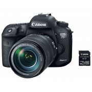 Canon-EOS-7D-Mark-II-18-135-IS-USM