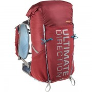Ultimate Direction Fastpack 45 - Unisex - Rood - Grootte: Small