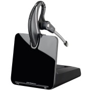 Plantronics CS530 Dect headset