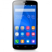 Huawei Honor Holly 1GB RAM 16GB ROM Refurbished