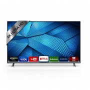 "Pantalla Smart TV LED Vizio M60-C3 60"" 4K Ultra HD 120Hz Clear Action"