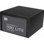 Sursa Cooler Master MasterWatt Lite 400W 80 PLUS