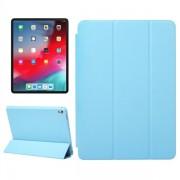TriFold Fodral iPad Pro 11 2018 Blå