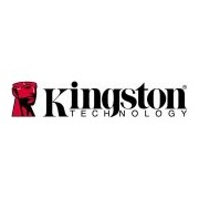 KINGSTON 4GB 2400MHz DDR4 Non-ECC CL17 DIMM 1Rx16 (KVR24N17S6/4)