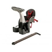 Scaun de bicicleta WeeRide WR01
