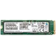 HP HP 512GB TLC PCI-e 3x4 NVMe SSD EMEA