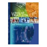 Friel Joe La Biblia Del Triatleta (bicolor) (ebook)