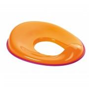 Reductor WC Plebani PB082