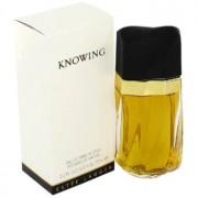 Estée Lauder Knowing Eau de Parfum para mulheres 30 ml