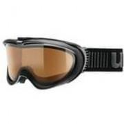 UVEX Gafas de Sol UVEX UVEX M40 Polarized 5510962321