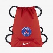 Nike Paris Saint-Germain Allegiance