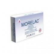 Akkadeas Pharma Morelac - fermenti lattici in sospensione orale 10 bustine