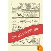 Istoria omenirii (eBook)