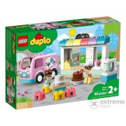 LEGO® DUPLO® Town 10928 - Brutarie