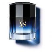 Perfume Pure XS Masculino Paco Rabanne EDT 100ml - Masculino