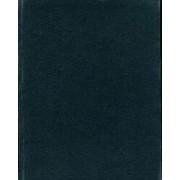 La vie inquiète de jean Hermelin / J'ai quatorze ans / La victime - Collectif - Livre