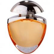 Bvlgari Omnia Indian Garnet Jewel Charm Collection Eau de Toilette para mulheres 25 ml