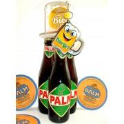Bier kado 101 redenen Palm