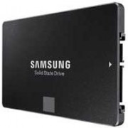 SSD 250GB Samsung 850 EVO Basic MZ-75E250B