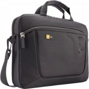 "Maleta Case para Laptop 15.6"" AUA316 Preto Logic"