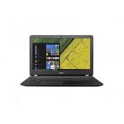 ACER ES1-533-C49D (N3350, 4GB, 500GB, Black, Win10
