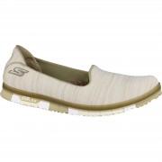 Pantofi sport femei Skechers Go Mini Flex 14009/TPE