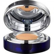 La Prairie Make-up Foundation Powder Skin Caviar Essence-in-Foundation Peche 30 ml
