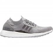 adidas Women's Ultraboost X Clima Running Shoes - Chalk Purple - US 9.5/UK 8 - Chalk Purple