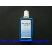 PAROGENCYL CTRL COLUT 1000ML 350447 PAROGENCYL CONTROL COLUTORIO - (1 L )