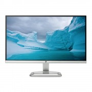 HP Monitor HP 25er LED 25""