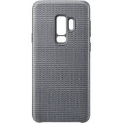 Samsung Hyperknit Case for Galaxy S9 Plus - Gris