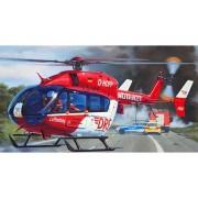 EC145 DRF Luftrettung