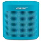 Bose SoundLink Color Bluetooth II Niebieski