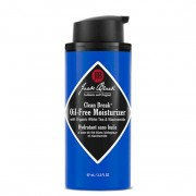 Jack Black Clean Break Oil-Free Moisturizer 97 ml