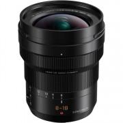 Panasonic Leica Dg 8-18mm F/2.8-4 Vario-Elmarit Asph. - 2 Anni Di Garanzia In Italia