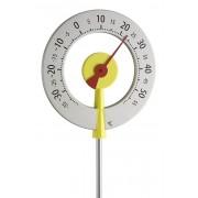 Термометър за външна температура - 12.2055.07