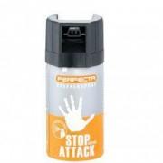 Spray Umarex Autoaparare Perfecta Piper Animal Stop 40ML