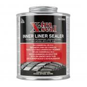 Innerliner Sealer X-Tra Seal uszczelniacz do łatek 470ml