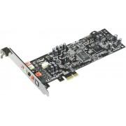 Zvučna karta PCI Express Asus 5.1 Channel Gaming audio, Xonar DGX