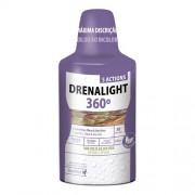 Drenalight 360 5 Acciones - 600 ml