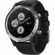 GPS мултиспорт часовник Garmin Fēnix® 5 Plus - 010-01988-11