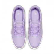 Nike Женские кроссовки Nike Air Force 1 Sage Low