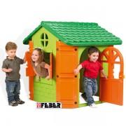 Feber House 119 x 170 x 140 cm