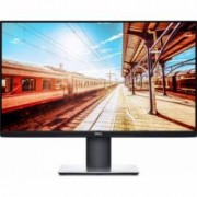 Monitor LED 23 DELL Professional P2319H Full HD IPS 5ms Ultrathin Negru