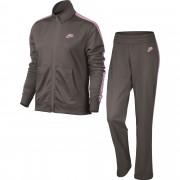 Trening femei Nike W Nsw Trk Suit Pk 830345-266